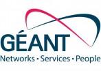 geant-logo2