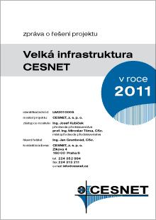 VI_2011