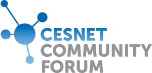 logo_cesnet_community_forum_rgb