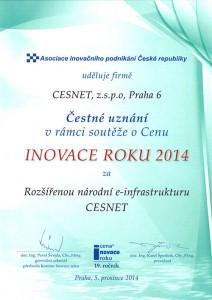 inovace-2014-cestne-uznani