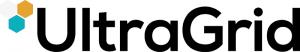 logo-ultragrid