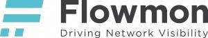Flowmon_Claim_White