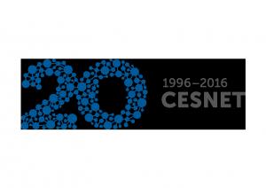 logo-20let